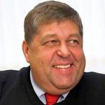 igor-savenkov