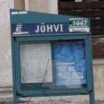 johvi-raudteejaam-small