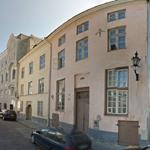 Здание по адресу Пикк 60. фото: Google Street View.