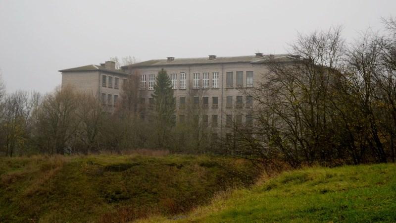 shkola_juhkentali_v_narve