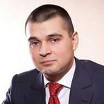 Сергей Мамедов. Фото: